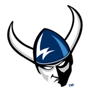 WWU Vikings 190 vector