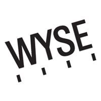 WYSE download