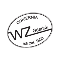 WZ Cukiernia download