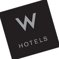 W Hotels 1 download