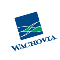 Wachovia 3 download