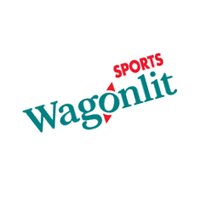Wagonlit Sports 9 vector