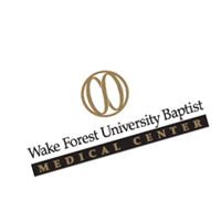 Wake Forest University 13 vector