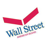 Wall Street download