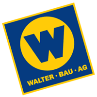 Walter Bau-AG download