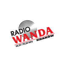 Wanda Radio download