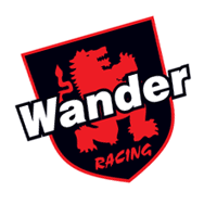 Wander Lubricants 33 vector