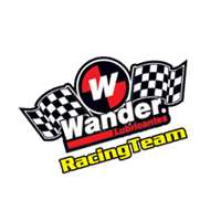 Wander Lubricants vector