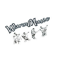Warm Music download