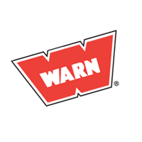 Warn 38 download