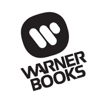 Warner Books vector