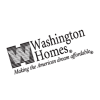 Washington Homes download