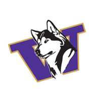 Washington Huskies 53 download