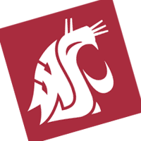 Washington State Cougars 57 download