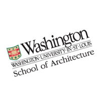 Washington University download