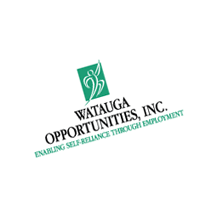 watauga online dating Wjhlcom is the source for breaking local, weather and sports news in the tri-cities, tn/va region.