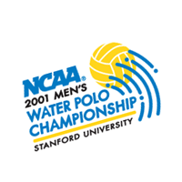 Water Polo Championship download