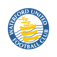 Waterford United download