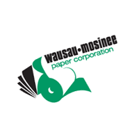 Wausau-Mosinee vector