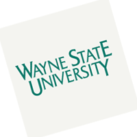 Wayne State University download