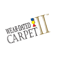 Wear-Dated Carpet II download