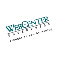 WebCenter Enterprise vector