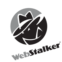 Web Stalker download
