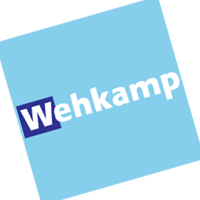 Wehkamp download