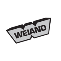 Weiand vector