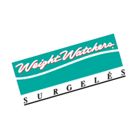Weight Watchers 31 vector