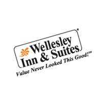 Wellesley Inn & Suites 43 download