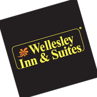 Wellesley Inn & Suites vector