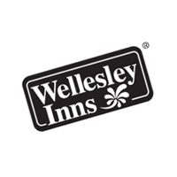 Wellesley Inns download