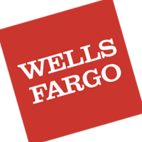 Wells Fargo download