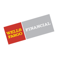 Wells Fargo Financial download