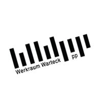 Werkraum Warteck download