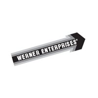 Werner Enterprises 54 download
