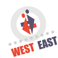 West-East vector