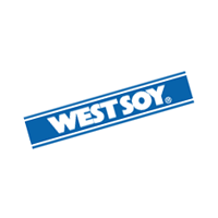 WestSoy download
