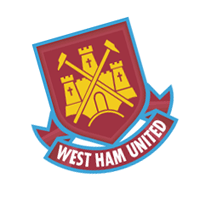 West Ham United FC download