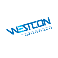 Westcon Lofteteknikk AS vector