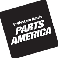 Western Auto's Parts America download