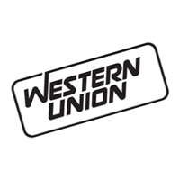 Western Union download