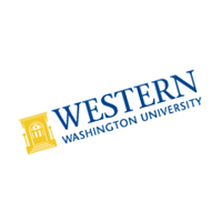 Western Washington University download