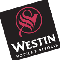 westin connections download westin connections vector