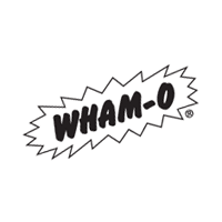 Wham-o download