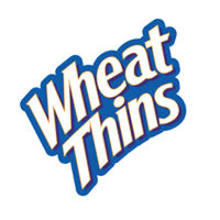 wheat thins download wheat thins vector logos brand