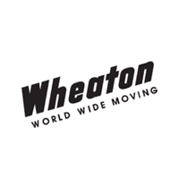 Wheaton download