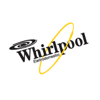 Whirlpool 102 download