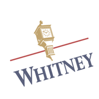 Whitney National Bank vector